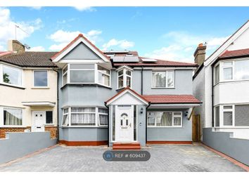 Room to rent in Stayton Road, Sutton SM1