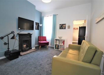 4 bed property to rent in Windermere Street, Leicester LE2