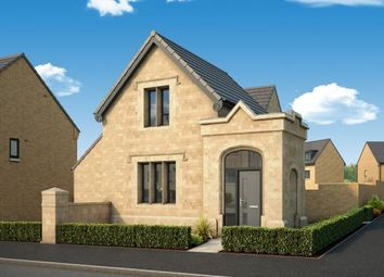 """Thumbnail 4 bed property for sale in """"The Gatehouse At Serene"""" at York Road, Leeds"""