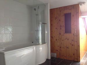 Thumbnail 1 bed maisonette to rent in Harraton Terrace, Birtley