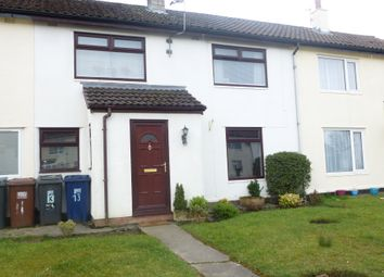 Thumbnail 3 bed terraced house for sale in Southbrook Road, Leyland