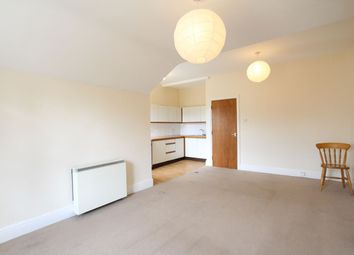 Thumbnail Flat to rent in Garth Road, Builth Wells