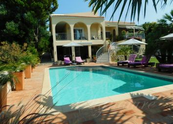 Thumbnail 3 bed villa for sale in Almancil, Loule, Algarve, Portugal