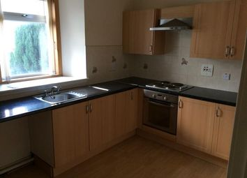 Thumbnail 2 bed terraced house to rent in 14 Maryhall Street, Kirkcaldy