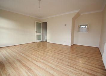 Thumbnail 4 bed town house to rent in Plover Close, Staines-Upon-Thames, Surrey