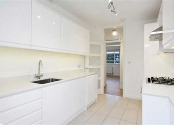 Thumbnail 2 bed flat to rent in Monarch Court, Lyttelton Court, London