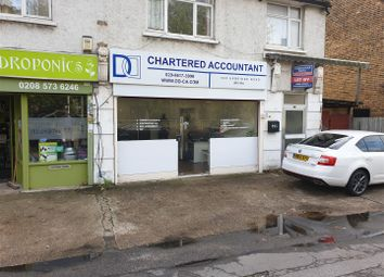 Thumbnail Retail premises to let in Uxbridge Road, Hillingdon, Uxbridge