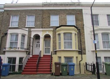Thumbnail 5 bed town house for sale in Grummant Road, London