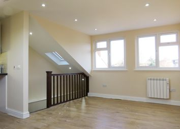 Thumbnail Flat to rent in Eleonora Terrace, Lind Road, Sutton