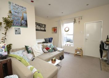 Thumbnail 2 bedroom property to rent in Gloucester Road, Horfield, Bristol