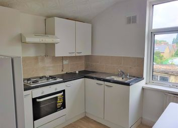Thumbnail 1 bed flat to rent in Monteagle Avenue, Barking