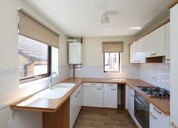 Thumbnail 3 bed detached bungalow for sale in School Road, Beighton, Sheffield