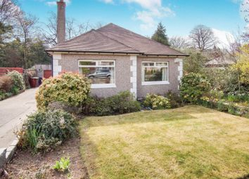 Thumbnail 3 bed detached house for sale in Ferndale Drive, Dundee