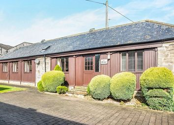 Thumbnail 2 bed bungalow to rent in Ravensworth Park Estate, Gateshead