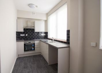 Thumbnail 1 bed flat to rent in Kingsway House, Hall Gate, Doncaster