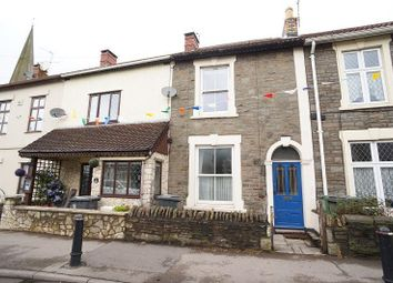 Thumbnail 2 bed property for sale in Cossham Street, Mangotsfield, Bristol