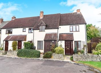 Thumbnail 2 bed terraced house for sale in Greyrick Court, Chipping Campden, Gloucestershire, Chipping Campden