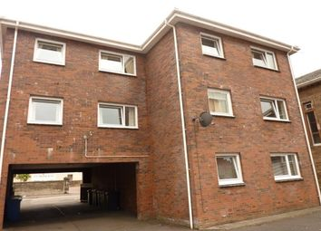 Thumbnail 2 bed flat to rent in Douglas Street, Hamilton