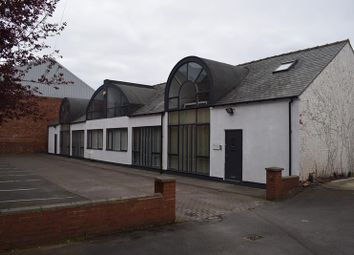 Thumbnail Office for sale in Picktree Court, Picktree Lane, Chester-Le-Street, County Durham