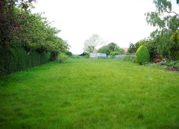 Thumbnail Land for sale in Adj To The Old Forge, Staythorpe Road, Averham