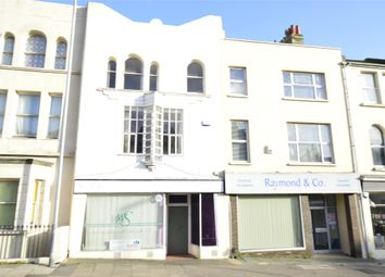 Thumbnail 6 bed terraced house for sale in London Road, St Leonards-On-Sea, East Sussex