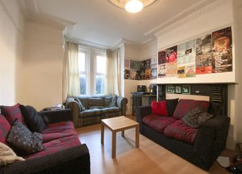 6 bed property to rent in Wilkinson Street, Sheffield S10