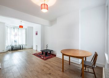 Thumbnail 2 bed terraced house for sale in Willis Road, London
