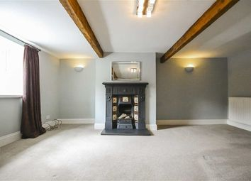 Thumbnail 1 bed cottage for sale in Bog Height Road, Darwen, Lancashire