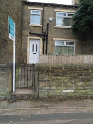 Thumbnail 2 bed cottage to rent in Little Horton Lane, Bradford