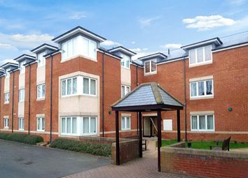 Thumbnail 2 bed flat for sale in Louisville, Ponteland, Newcastle Upon Tyne, Northumberland