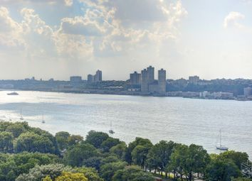 Thumbnail 1 bed apartment for sale in 230 Riverside Drive 18E, New York, New York, United States Of America
