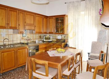 Thumbnail 4 bed apartment for sale in 70043 Monopoli, Metropolitan City Of Bari, Italy