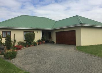 Thumbnail 3 bed detached house for sale in Miles Street, Grahamstown, Eastern Cape