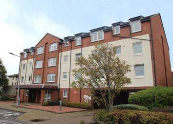 Thumbnail 1 bed property for sale in Keil Court, 12 Hanover Street, Helensburgh, Argyll And Bute