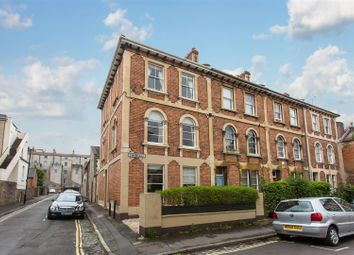 Thumbnail 3 bed property for sale in Sunningdale, Clifton, Bristol