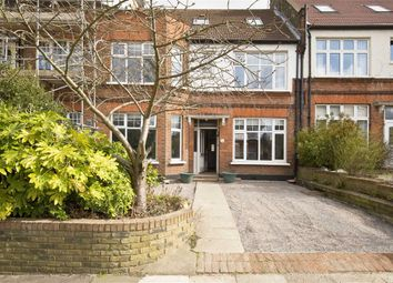 Thumbnail 6 bed terraced house for sale in Beech Hill Road, Eltham, London