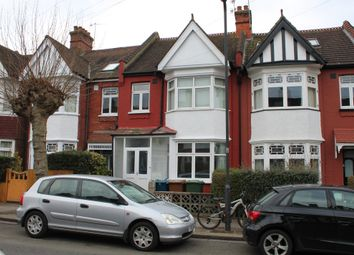 Thumbnail 3 bed terraced house to rent in Drury Road, Harrow