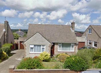 Thumbnail 3 bed bungalow to rent in Dunsany Park, New Road, Haverfordwest
