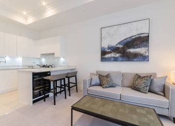 Thumbnail 1 bed flat to rent in Palace Wharf, Hammersmith
