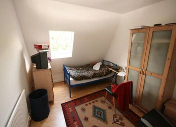 Thumbnail Room to rent in Room E Wildlake, Orton Malborne, Peterborough