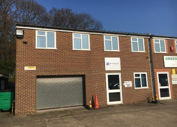Thumbnail Office to let in Mercer Road, Warnham