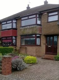 3 bed semi-detached house to rent in Dovedale Road, Herringthorpe, Rotherham S65