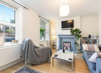Denton House, Halton Road, London N1. 2 bed flat