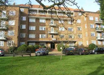Thumbnail 2 bed flat for sale in Mulberry Close, Hendon