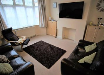 Thumbnail 3 bed semi-detached house to rent in Symington Road, Fishponds, Bristol