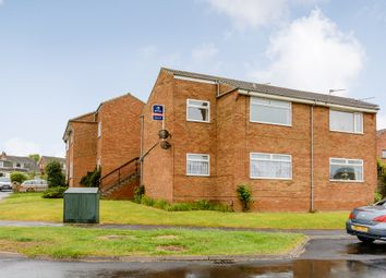 Thumbnail 1 bedroom flat for sale in Wilton Bank, Saltburn-By-The-Sea