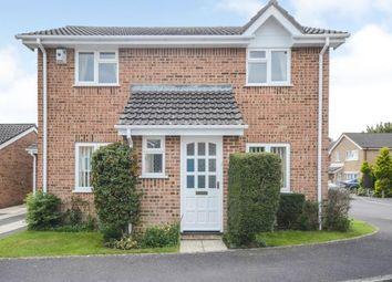 3 bed detached house for sale in Canford Heath, Poole, Dorset BH17
