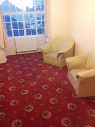 Harleyford Court, Harleyford Road SE11, Vauxhall (Zone 1),. 1 bed triplex