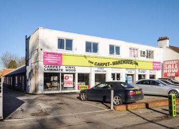 Thumbnail Office to let in Lynchford Road, Farnborough