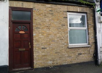 Thumbnail 4 bed duplex to rent in High Road Leytonstone, London